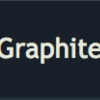 Graphite logo