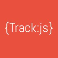 TrackJS
