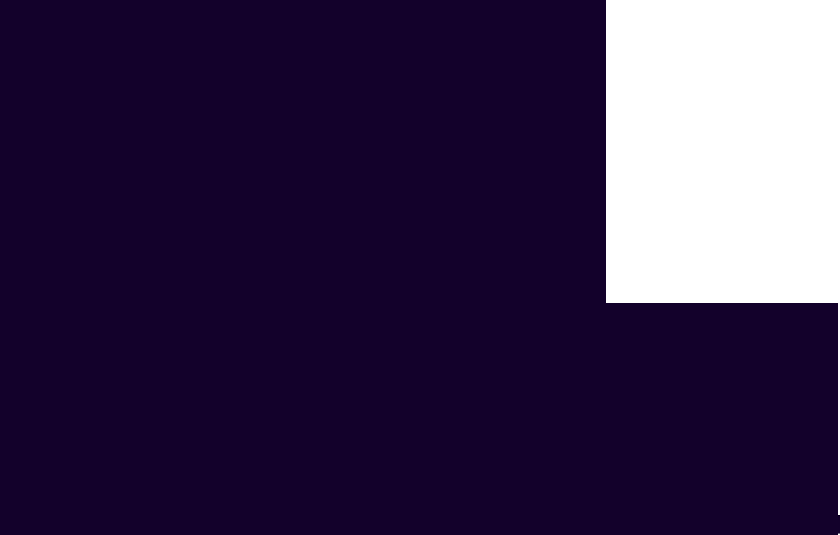 Leaf Space S.r.l. logo
