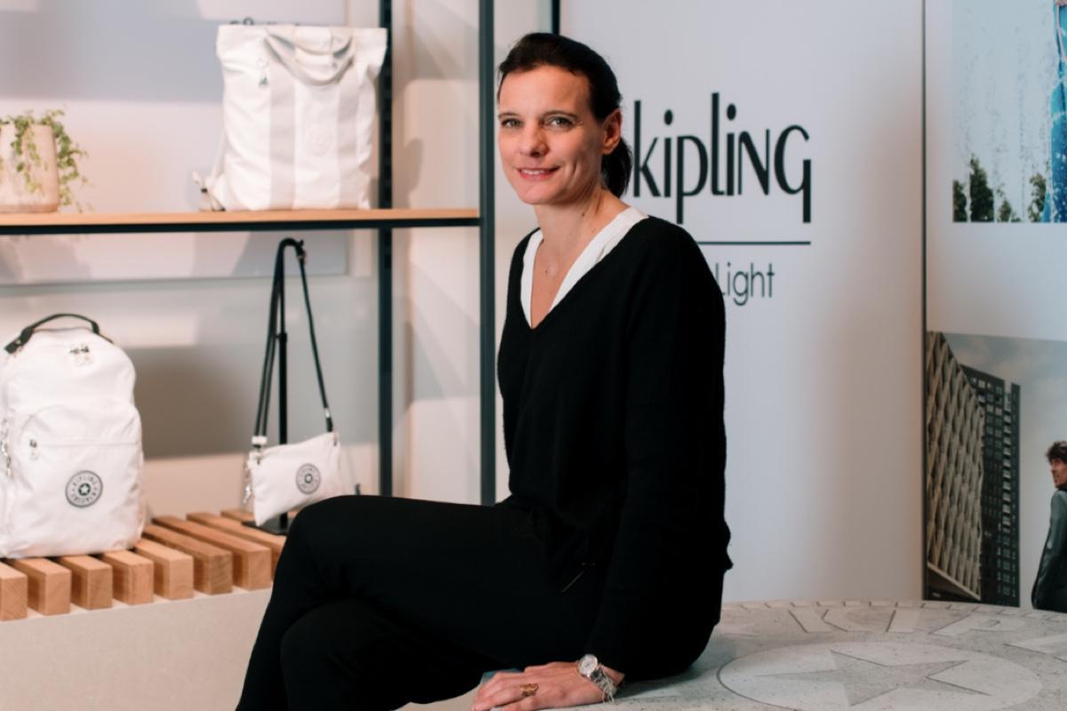Kipling careers work with us 5