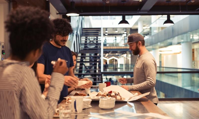 Napapijri careers work with us 2