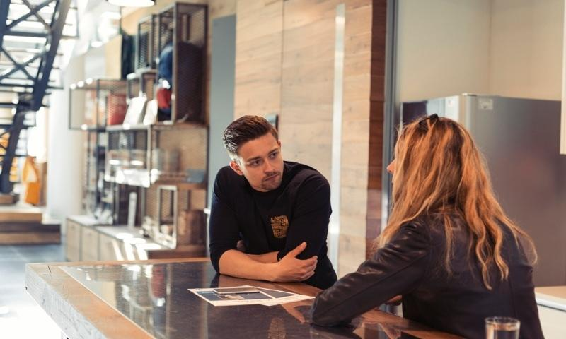 Napapijri careers work with us 5