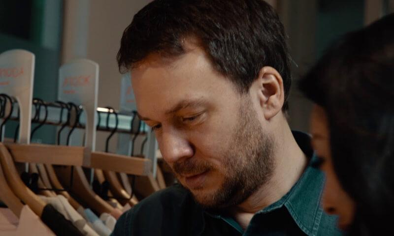 Napapijri careers work with us 1