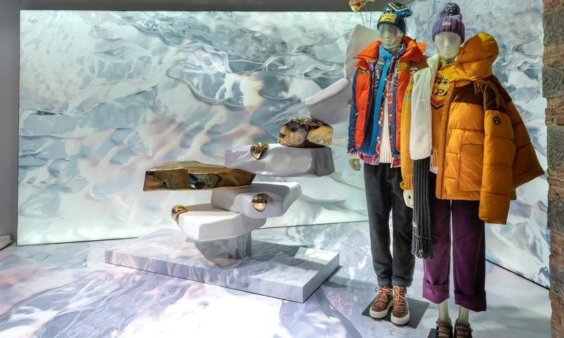 Napapijri careers work with us 4