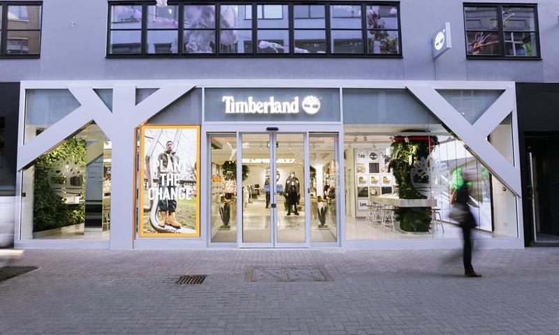 Timberland careers work with us 5