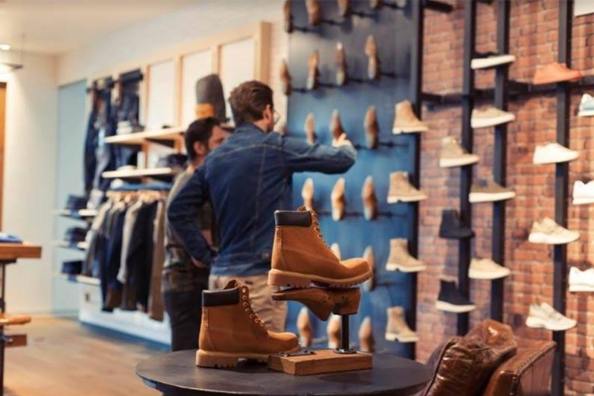 Timberland careers work with us 1