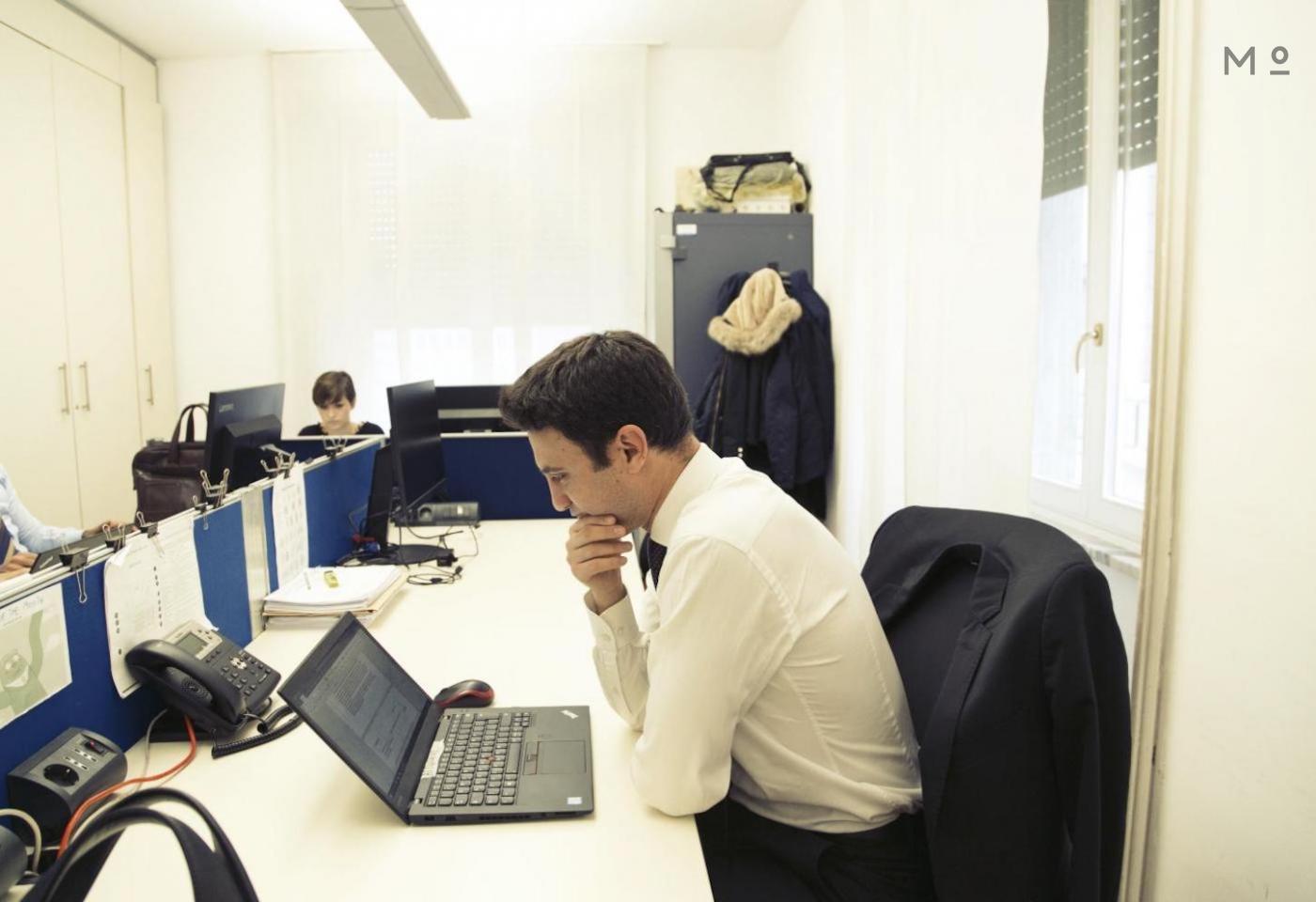 business intergration Veja 60 salários para 27 cargos na business integration partners (bip) salários e benefícios de estagiário, analista e gerente veja as faixas salarias, salario.