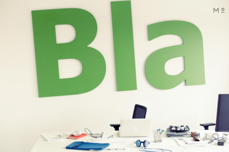 BlaBlaCar Milan 11