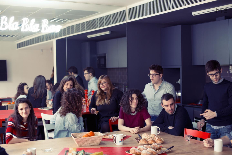 BlaBlaCar Milan 7