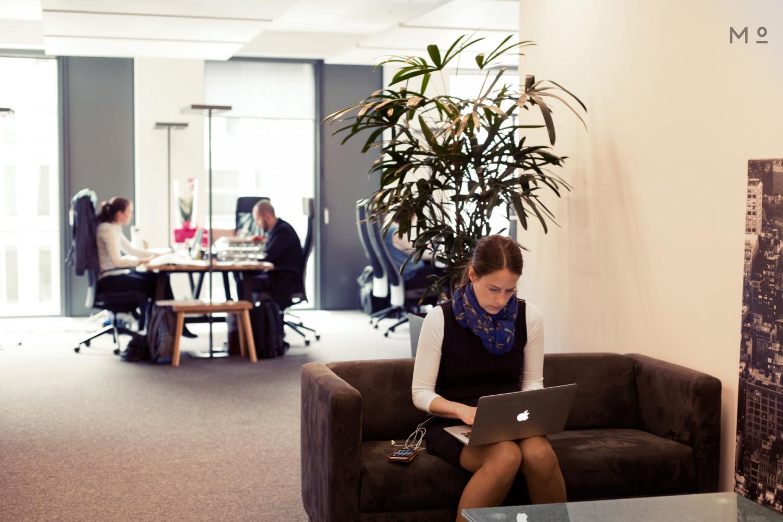K2 Partnering Solutions Stuttgart 7