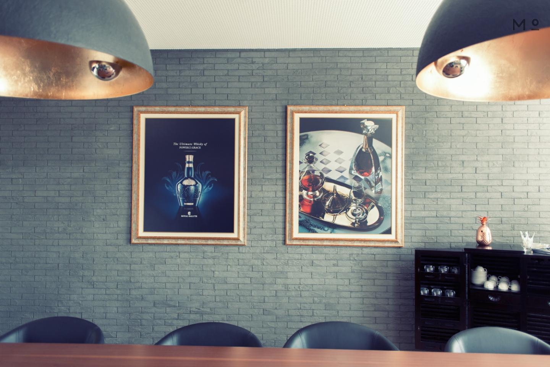 Pernod Ricard Milan 13