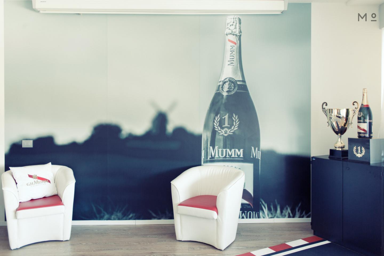 Pernod Ricard Milan 16