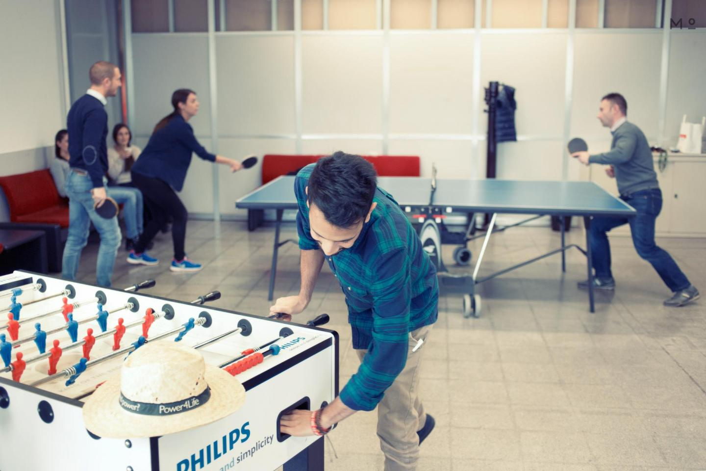 Philips jobs: careers opportunities | Meritocracy