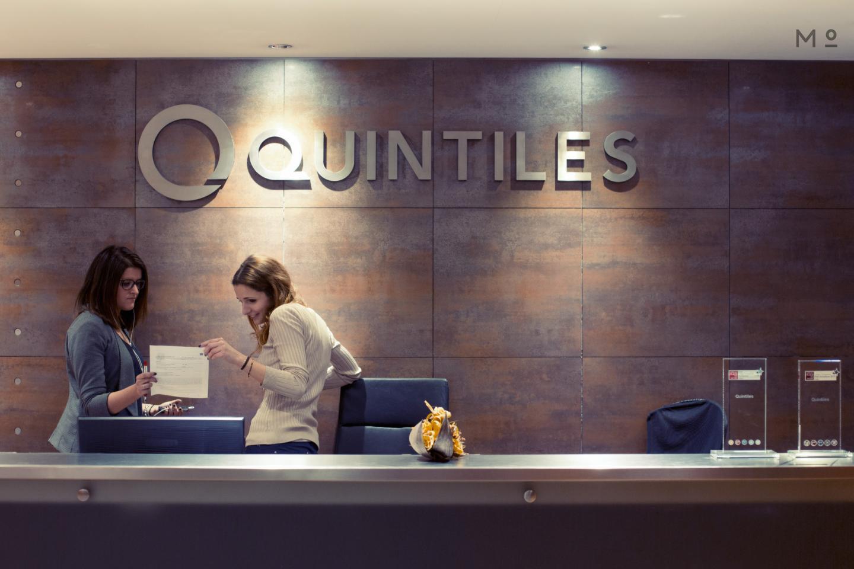 QuintilesIMS Milan 1