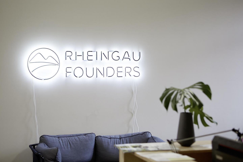Rheingau Founders Berlin Content Intern F M Demoup 1