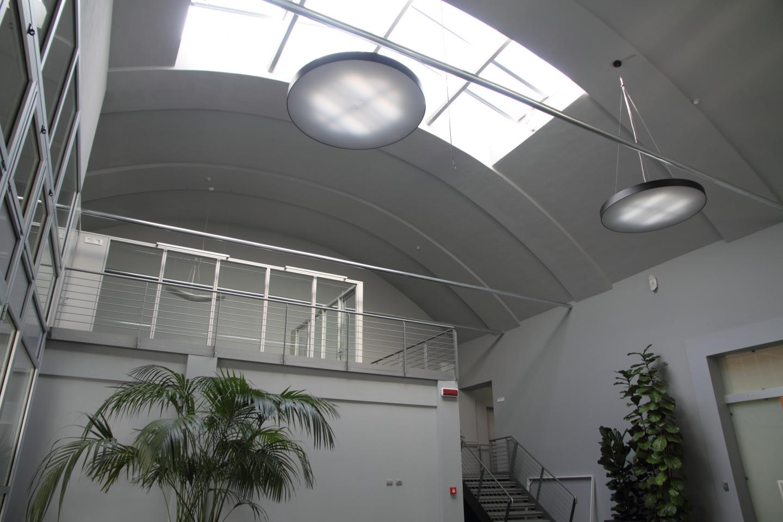 Softec Milano, Prato, Roma, Abu Dhabi 10