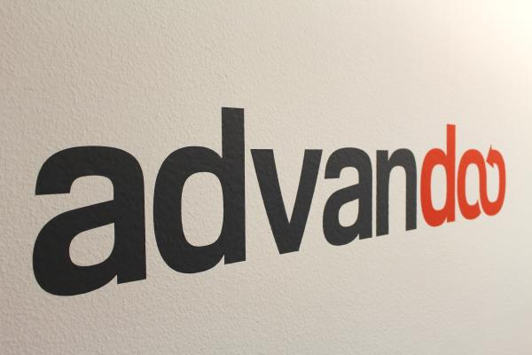 advandoo Berlin Frontend Engineer (html/Css/Js) 3