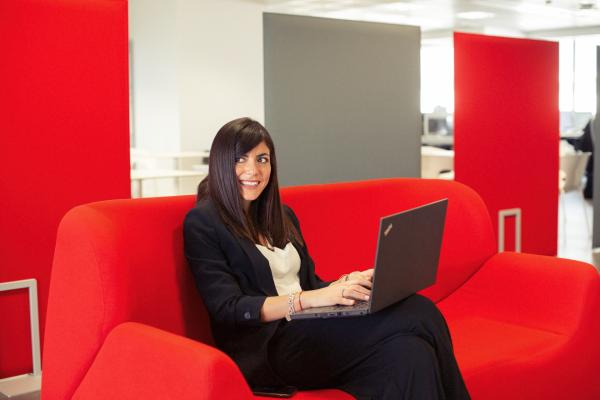 Aon Rome Account Executive - Ramo Cauzioni 5