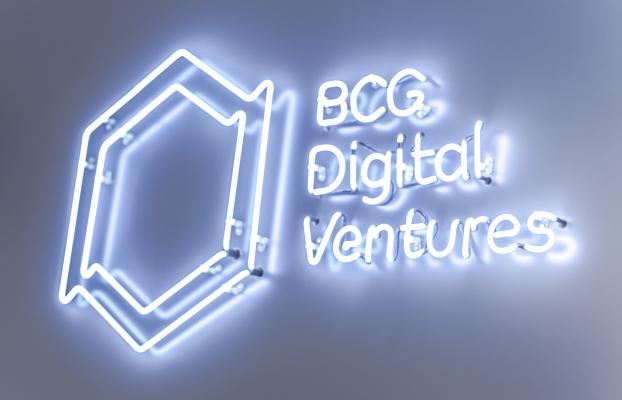 BCG Digital Ventures Berlin Senior Backend Engineer (m/f/x) for our Global Tools Team 1