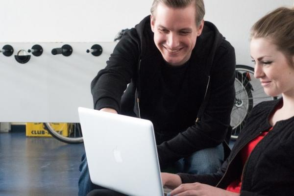 Bonify Berlin Data Science Engineer 3