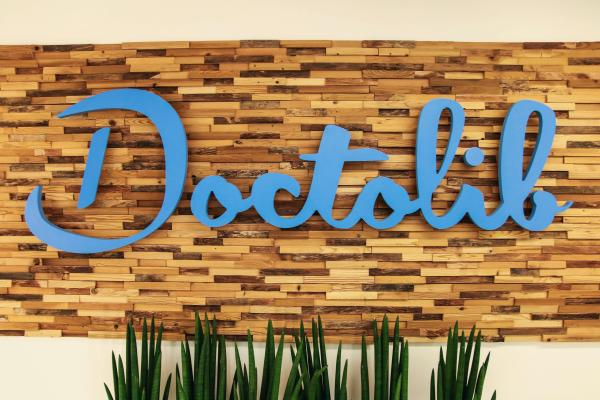 Doctolib Paris Head of Product Marketing 4