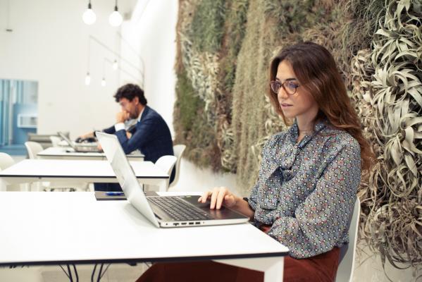 Feedback Loop Milan DevOps Engineer/ ICT System Specialist 1