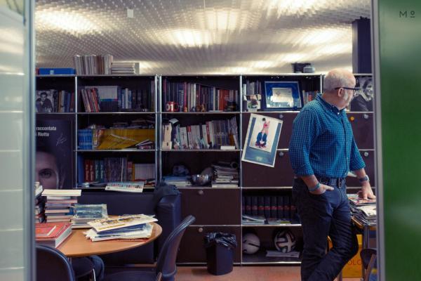 Gruppo Mondadori Varese Sondrio Pavia Mantova Lodi Lecco Cremona Como Brescia Bergamo Monza e Brianza Milano WEB MARKETING SPECIALIST E-COMMERCE 2