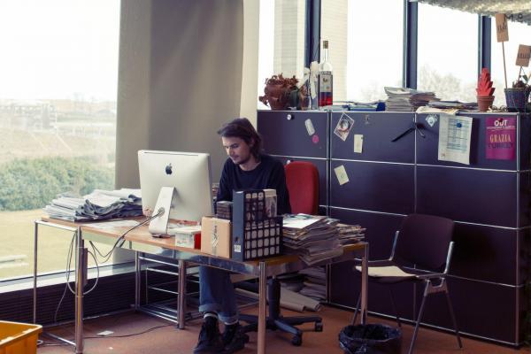 Gruppo Mondadori Varese Sondrio Pavia Mantova Lodi Lecco Cremona Como Brescia Bergamo Monza e Brianza Milano WEB MARKETING SPECIALIST E-COMMERCE 3