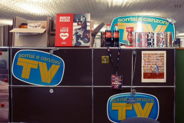 Gruppo Mondadori Varese Sondrio Pavia Mantova Lodi Lecco Cremona Como Brescia Bergamo Monza e Brianza Milano WEB MARKETING SPECIALIST E-COMMERCE 4