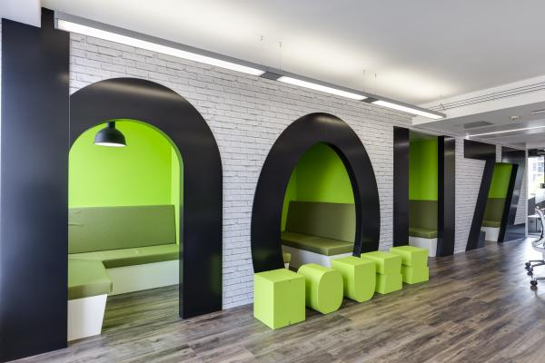 Houzz London Account Executive (Spanish speaking) 3