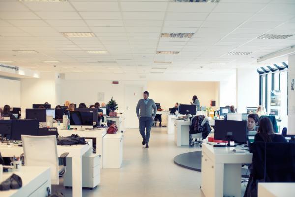 Musement Milan PHP Rest Api Developer 3
