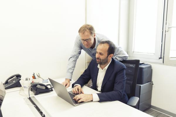 Neutrino Milan International Growth Manager 1