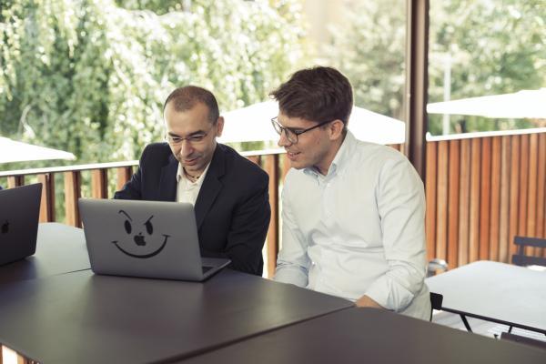 Neutrino Milan International Growth Manager 5