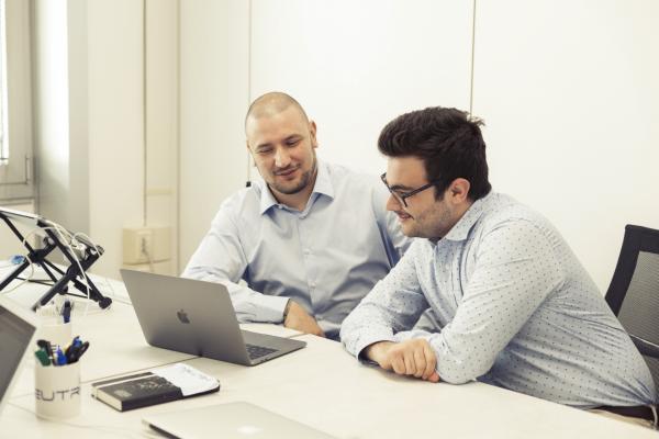 Neutrino Milan International Growth Manager 3