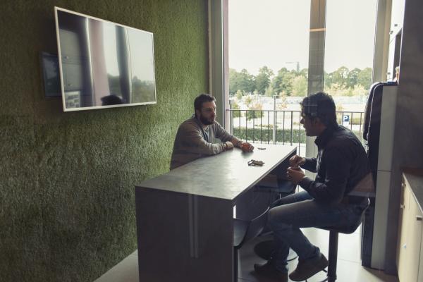 Novigo Consulting Brescia PHP Web Developer 2