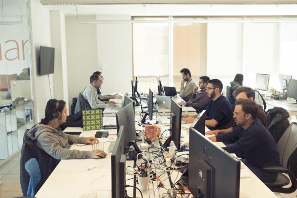 Satispay Milan Business Analyst 4