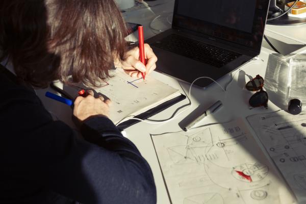 Spindox Maranello Digital Project Manager (Ambito IT) 5