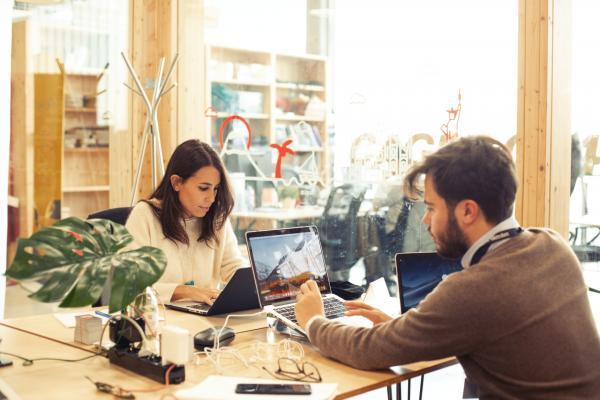 Sun-TIMES Milan Web Marketing Manager 2