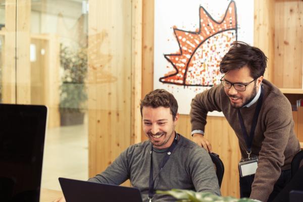 Sun-TIMES Milan Web Marketing Manager 4