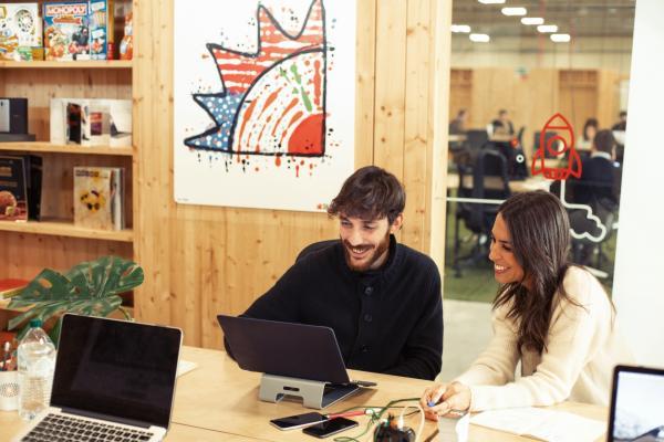 Sun-TIMES Milan Web Marketing Manager 3