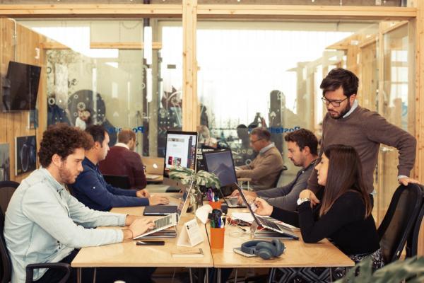 Sun-TIMES Milan Web Marketing Manager 5