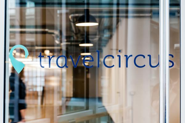 Travelcircus Berlin Senior Product Manager (m/w) 1