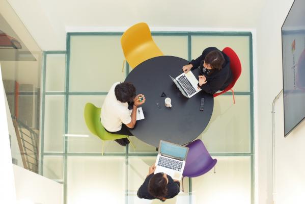 True Company Milan Strategic Planner 1
