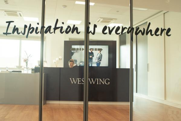 Westwing Munich Manager Operations Planning & Forecasting (m/f/d) 1