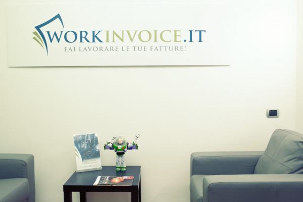 WorkInvoice.it Milan Junior Risk Analyst 3