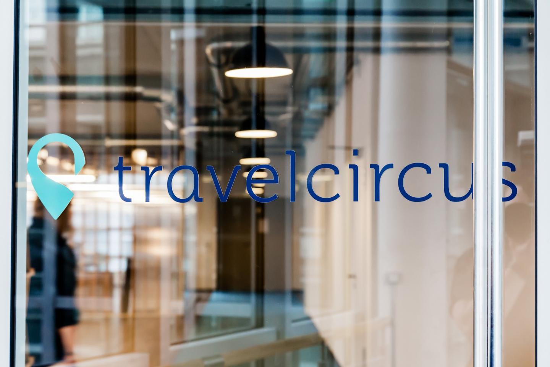 travelcircus jobs careers opportunities meritocracy